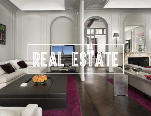 ¿Por qué vender su inmueble en Barcelona con agencia inmobiliaria china?
